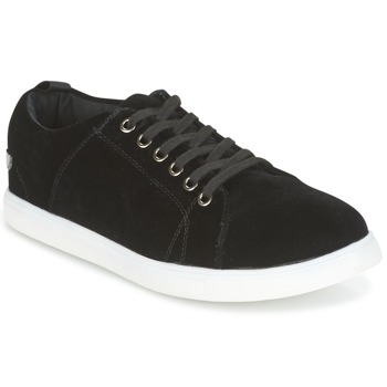 Scarpe Donna Sneakers basse Lollipops ARTY SNEAKERS Nero