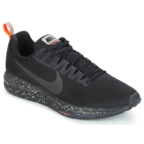 Nike – AIR ZOOM STRUCTURE 21 SHIELD