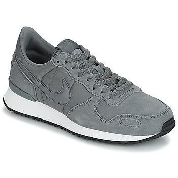 Scarpe Uomo Sneakers basse Nike AIR VORTEX LEATHER Grigio