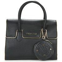 Borse Donna Borse a mano Versace Jeans NOMU Nero