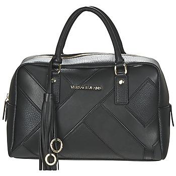 Borse Donna Borse a mano Versace Jeans EDANE Nero
