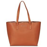 Borse Donna Tote bag / Borsa shopping Versace Jeans ANTALAS Cognac
