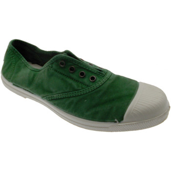 Scarpe Donna Sneakers basse Natural World NW102E639ve verde