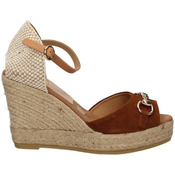 Scarpe Donna Espadrillas Kanna VIENA MISSING_COLOR