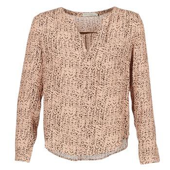 Abbigliamento Donna Top / Blusa See U Soon PRILA Rosa