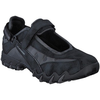 Scarpe Donna Sneakers basse Mephisto NIRO Blu