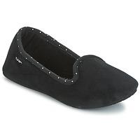 Scarpe Donna Pantofole DIM RIZECRY Nero