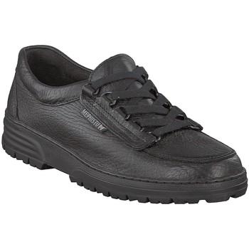 Scarpe Donna Sneakers Mephisto WANDA Nero