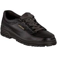 Scarpe Donna Sneakers Mephisto WANDA Marrone