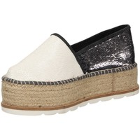 Scarpe Donna Espadrillas Espadrilles J.TEMPE MISSING_COLOR