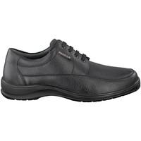 Scarpe Uomo Sneakers Mephisto EZARD Nero