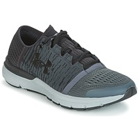 Scarpe Uomo Running / Trail Under Armour UA SPEEDFORM GEMINI 3 GR Grigio