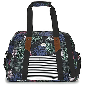 Borse Donna Borse da viaggio Roxy SUGAR IT UP MARINE / Multicolore