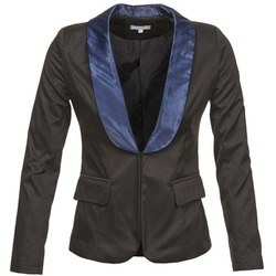 Giacche / Blazer Betty London BERTHILLE