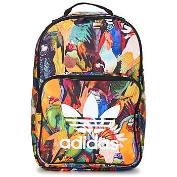 Borse Zaini adidas Originals BP CLASSIC Multicolore