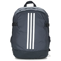 Borse Zaini adidas Performance BP POWER IV MARINE