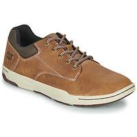 Scarpe Uomo Sneakers basse Caterpillar Colfax Brown