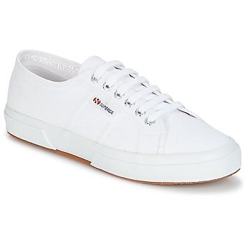 Sneakers Superga 2750 CLASSIC Bianco 350x350