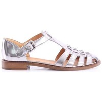 Scarpe Donna Sandali Church's Sandalo  Kelly Argento