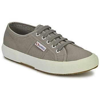 Sneakers basse Superga 2750 CLASSIC
