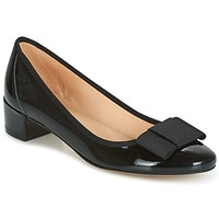 Scarpe Donna Ballerine Betty London HENIA Nero