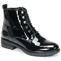 Scarpe Donna Stivaletti Betty London HILDIE Nero