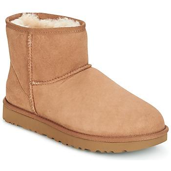 ugg scarpe roma centro