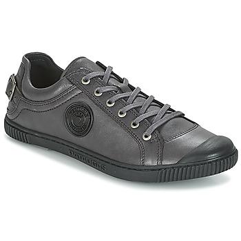 Scarpe Donna Sneakers basse Pataugas BOHEM Grigio