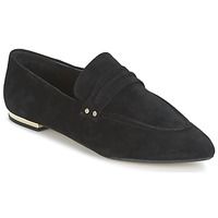 Scarpe Donna Mocassini KG by Kurt Geiger KILMA-BLACK Nero