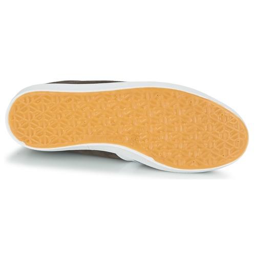 Grigio Basse Yurban Consegna 3250 Guelvine Scarpe Gratuita Donna Sneakers qjzVSUMGLp