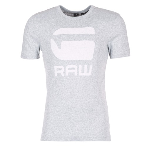 G-Star Raw - DRILLON