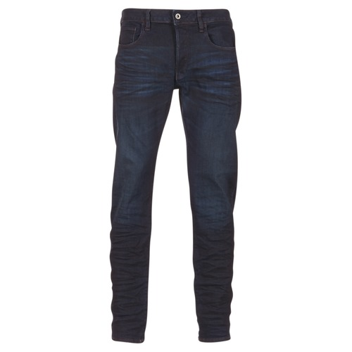G-Star Raw - 3301 DECONSTRUCTED SLIM
