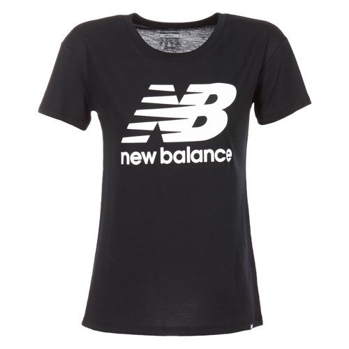 New Balance – NB LOGO T
