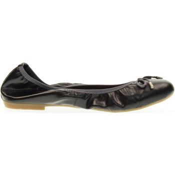 Scarpe Donna Ballerine Gioseppo scarpe donna ballerine 39890-02 BRISELLA Nero