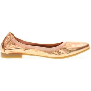 Scarpe Donna Ballerine Gioseppo scarpe donna ballerine 39895-97 ROSSELLA Pelle