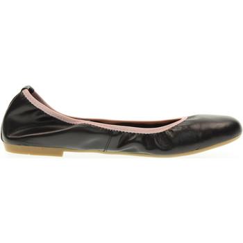 Scarpe Donna Ballerine Gioseppo scarpe donna ballerine 40547-02 ANNICA Pelle