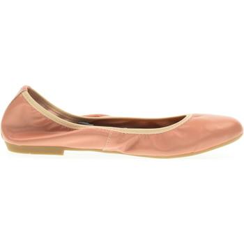 Scarpe Donna Ballerine Gioseppo scarpe donna ballerine 40547-08 ANNICA Rosa antico