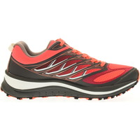 Scarpe Donna Sneakers basse Tecnica scarpe donna sneakers basse 212226 00 015 RUSH E-LITE WS Rosso