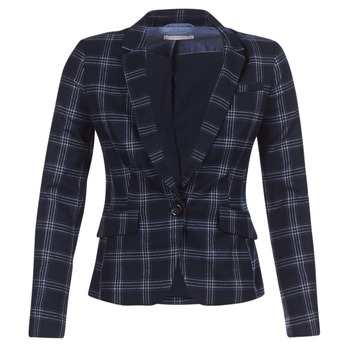 Abbigliamento Donna Giacche / Blazer Esprit GEMIL MARINE