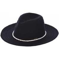 Accessori Cappelli Banana Moon Capello  Hatsy Avila Nero NERO