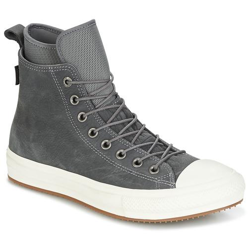 converse boots uomo