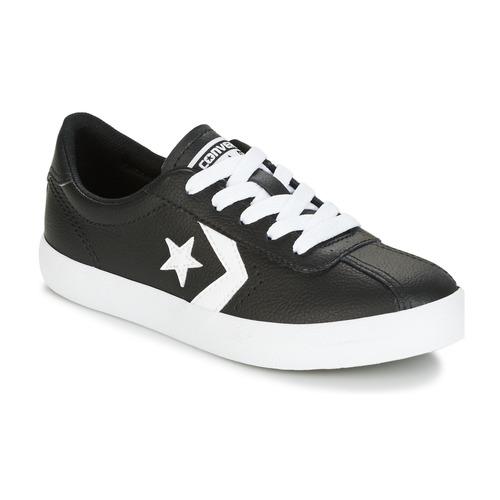 sneaker bimba converse breakpoint