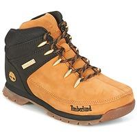 timberland scarpe bambino