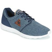 Scarpe Uomo Sneakers basse Le Coq Sportif DYNACOMF 2 TONES Blu