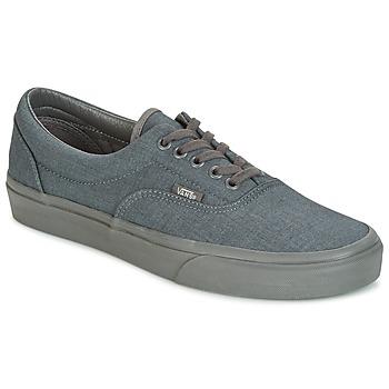 Scarpe Sneakers basse Vans ERA Grigio