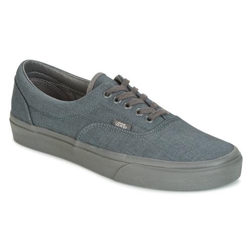 Vans ERA Grigio  Scarpe Sneakers basse  60