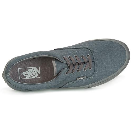 Scarpe Basse Vans 3750 Era Consegna Grigio Gratuita Sneakers b7gvy6IYfm