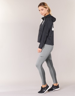 Abbigliamento Donna Leggings Nike NIKE PRO TIGHT Grigio / Nero