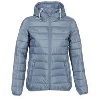 Abbigliamento Donna Piumini Roxy FOREVER FREELY Blu
