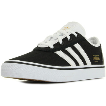 Scarpe Sneakers basse adidas Originals Adi Ease Nero